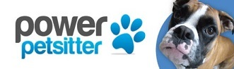 Power Pet Sitter Support